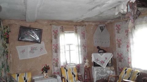 Продам дом 30 км от Смоленска - Фото 5