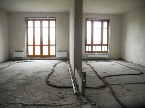 Продается 3-комн. квартира 104.4 м2 - Фото 2