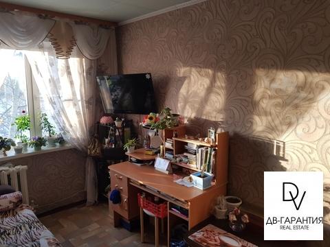 Продам 2-к квартиру, Комсомольск-на-Амуре город, Октябрьский проспект . - Фото 2