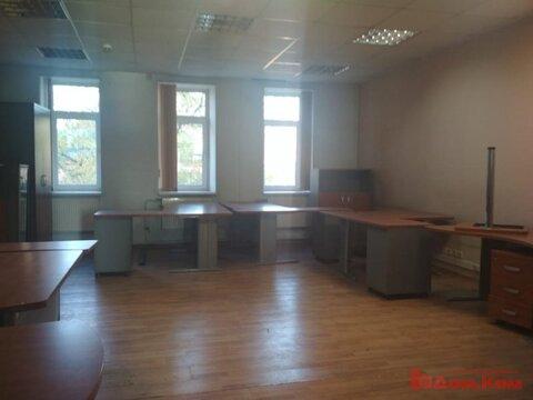 Аренда офиса, Хабаровск, Ленина 18в - Фото 4