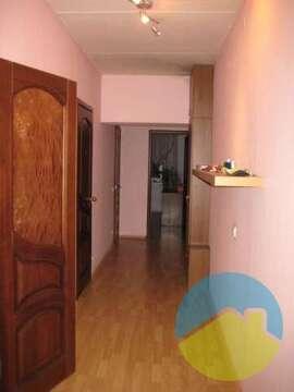 Квартира ул. Зорге 121 - Фото 4