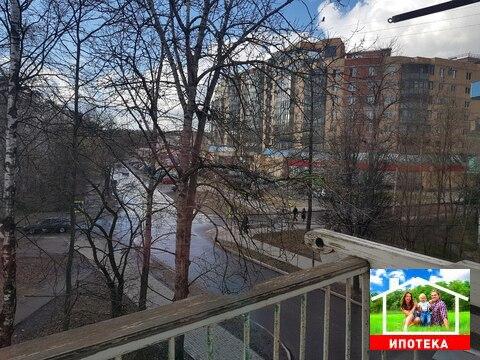 Продам двух комнатную квартиру в Гатчине - Фото 5