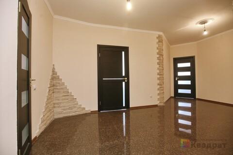 Продается шикарная 2-комн. крупногабаритная квартира с европланировкой - Фото 4