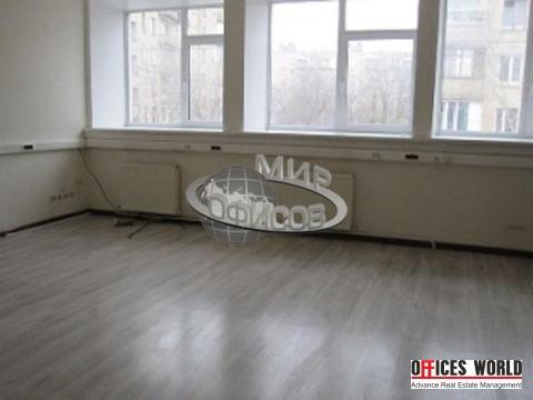 Офис, 362 кв.м. - Фото 3