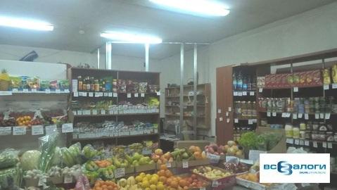 Продажа производственного помещения, Тында - Фото 3