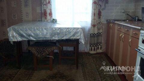 Продажа дома, Коченево, Коченевский район, Ул. Красноармейская - Фото 2