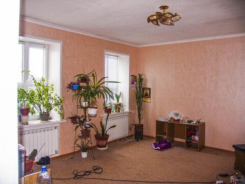 Квартира, ул. Розы Люксембург, д.128 - Фото 1