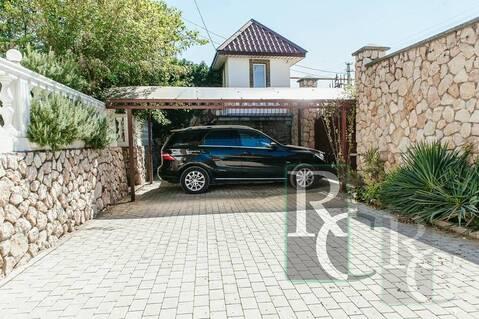Продажа дома, Севастополь, Коралловая 98 - Фото 5