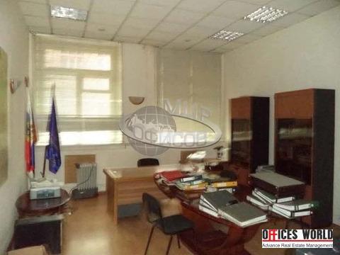 Офис, 1176 кв.м. - Фото 2