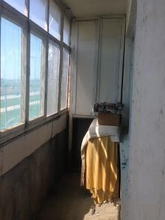 Продажа квартиры, Керчь, Ул. Буденного - Фото 2