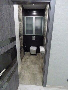 Продажа 2-к квартиры с дизайнерским ремонтом - Фото 4