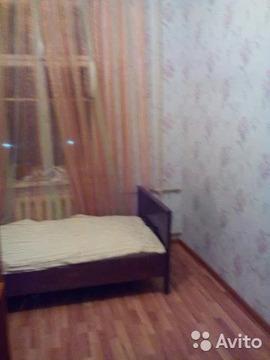 Комната 10 м в 3-к, 2/2 эт. - Фото 1