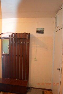 Сдаю 1 комнатную квартиру фмр ул. Тургенева 2/5 Ремонт - Фото 5