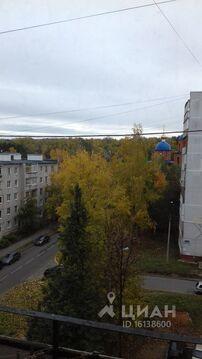 Аренда комнаты, Казань, Ул. Парковая - Фото 2