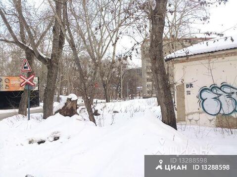 Продажа склада, Челябинск, Ул. Днепропетровская - Фото 1