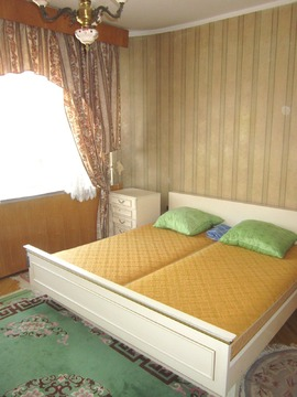 Аренда квартиры в Кузьминках - Фото 2