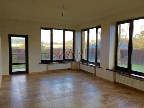 Продается дом, Минское шоссе, 12 км от МКАД - Фото 3