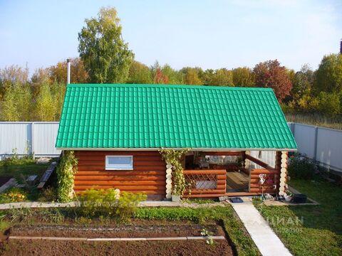 Продажа дома, Нытва, Нытвенский район, Ул. Завьялова - Фото 2