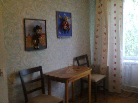 Аренда квартиры, Самара, Ул. 22 Партсъезда - Фото 5