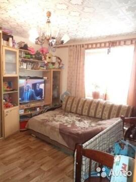 Продажа квартиры, Димитровград, 50 лет Октября Улица - Фото 5