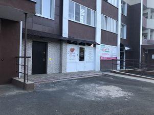Продажа псн, Оренбург, Улица Геннадия Донковцева - Фото 1