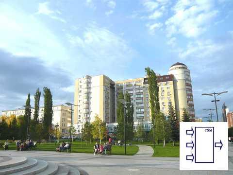 Аренда офисов в ленинском районе г.уфы аренда офиса в западном районе