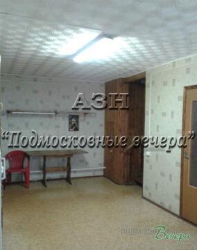 Ярославское ш. 7 км от МКАД, Мытищи, Дом 180 кв. м - Фото 3