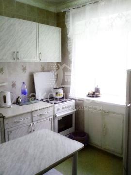 Сдам 2-комн. квартиру, Центр, Мельникайте, 103 - Фото 2
