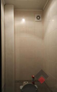 Продам 1-к квартиру, Тучково рп, улица Лебеденко 29б - Фото 4