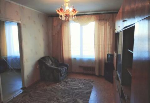 Сдается 3 к квартира улица 50 лет влксм - Фото 2