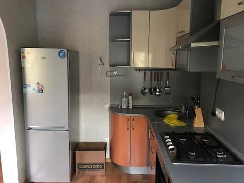 Продам 3 комнатную квартиру в Промышленном районе - Фото 3