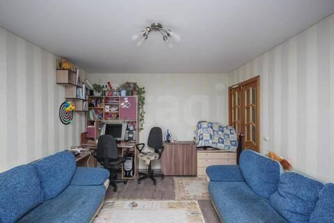 Продам 3-комн. кв. 60.1 кв.м. Тюмень, Ватутина - Фото 2