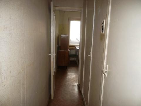 1-комнатная квартира в г. Тосно - Фото 5