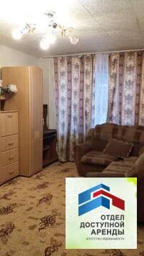 Квартира ул. Кольцова 130 - Фото 1