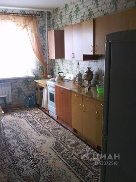 Аренда комнаты посуточно, Саратов, Улица Имени Н.Г. Чернышевского - Фото 2