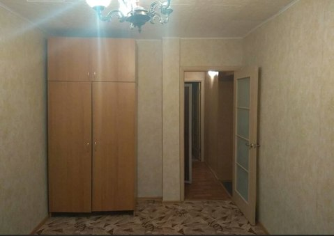 Сдается двухкомнатная квартира в районе Шибанково - Фото 5