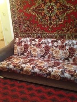 2к. квартира в Павловске, Динамо - Фото 2