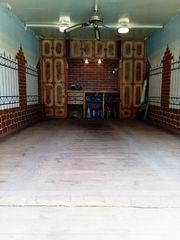 Продажа гаража, Иваново, Улица 9-я Сосневская - Фото 2