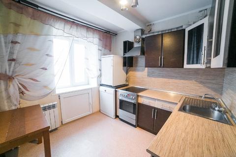 Продам 3-комнатную квартиру - Фото 2