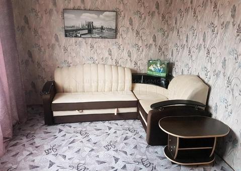 Продажа квартиры, Новая Адыгея, Тахтамукайский район, Тургеневское . - Фото 1