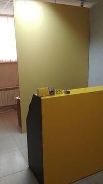 Продажа готового бизнеса, Ставрополь, Ул. Мимоз - Фото 1