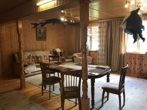 Дом в Рассказовке 182 кв.м 7.5 соток - Фото 4