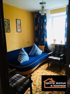 Квартира, ул. Костомаровская, д.5 - Фото 5