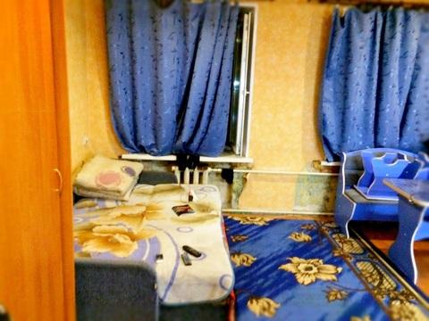 Продается комната г. Подольск, ул. Вокзальная д.2 - Фото 2