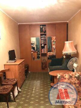 Квартира, ул. Автозаводская, д.99 - Фото 4