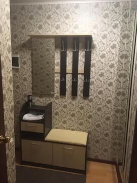 Сдам двух комнатную квартиру в Сходне. ул. Горная - Фото 5