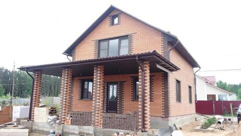 Продается дом. , Исаково д, улица Исаково-2 49 - Фото 3