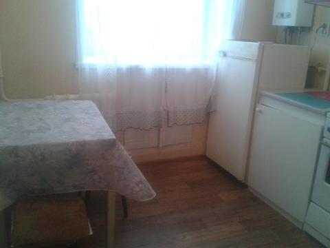 1-комнатная квартира на проспекте Ленина, 27 - Фото 2