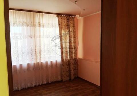Продажа дома, Новостроевка-Первая, Грайворонский район, Белгородская . - Фото 5