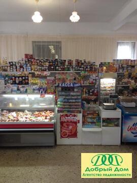Магазин в г. Златоуст - Фото 3